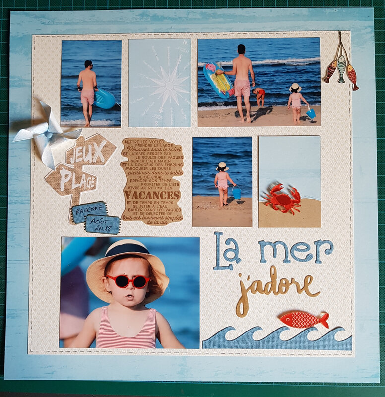 05 - ChallengeSeptembre_Marie-laurence
