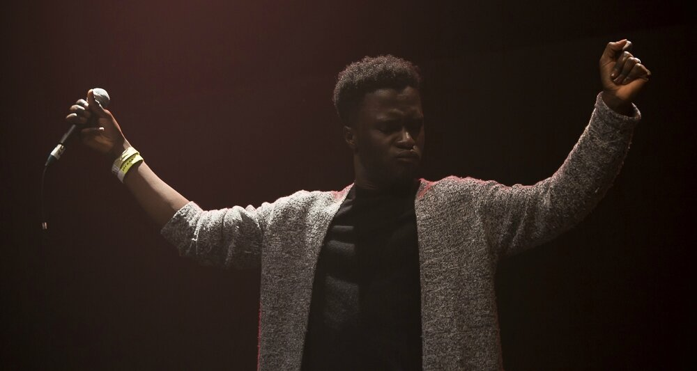 Kwabs-Rockhal-SonicVisions-2014-39