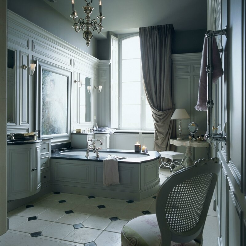 projects-salle-de-bain-02