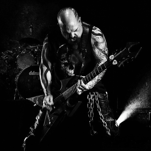 Slayer+kerryking