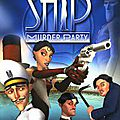 The ship : murder party - un remake en hd annoncé