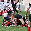 martres vs Thiers 19092015_0196
