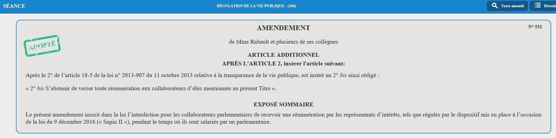 20170725-paris-an-seance-moralisation-amendement-531-vote