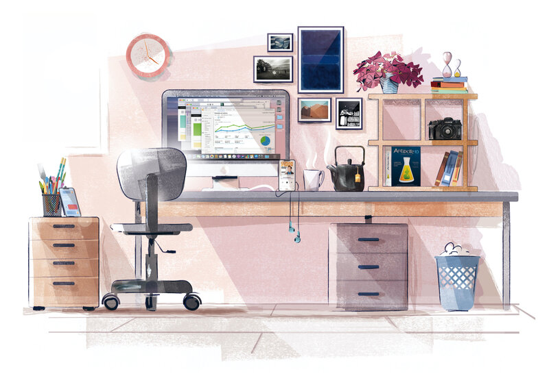 ILLUSTRATIONS_BUREAU_2