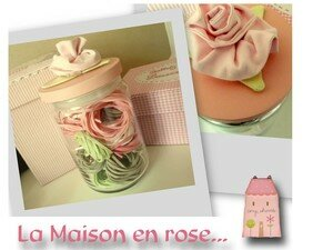 Pot___la_rose_d_tails_1