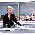 estellecolin06.2016_12_21_7h30telematinFRANCE2