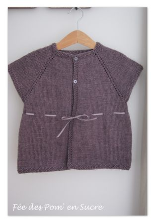 Tricot_1
