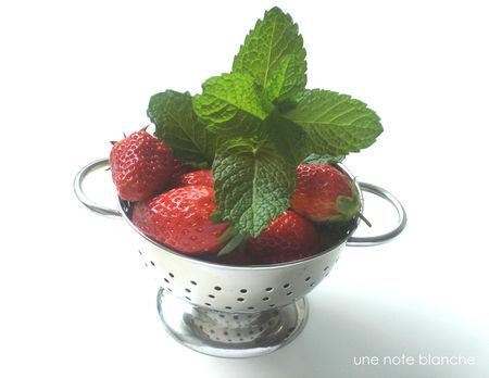 fraise_menthe