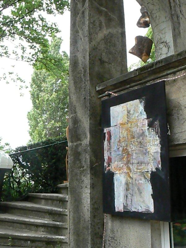 exposition du jardin à l'atelier 12 juin 2010 071