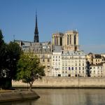 223-nd_paris_quai_hotel_ville