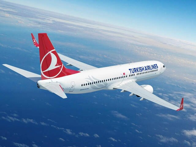 air-journal_Turkish-Airlines-737-800
