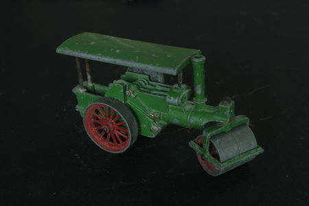 11_Aveling_and_Porter_road_roller_02