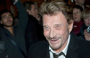 johnny-hallyday-10d-reporters
