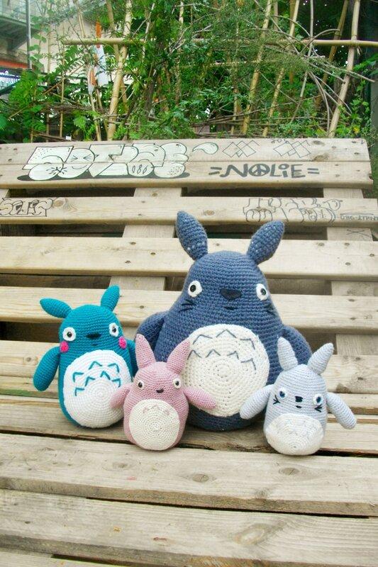 rencontre-cal-totoro-crochet