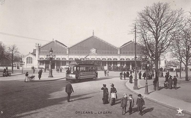 CP-tram-orleans-gare