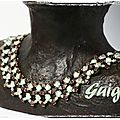 Collier Tesselations Menthe_chocolat (3) copie