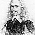 Vincent voiture (1597 – 1648) : « je me meurs tous les jours…