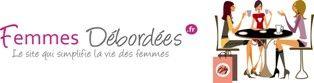 Logo_final_Femmes_d_bord_esS
