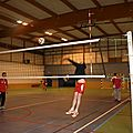2013-01-30_volley_equipe_masculine_IMG_0343