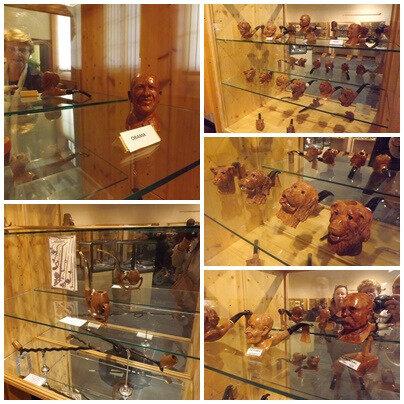 Musée de la pipe St Claude 2 (15)