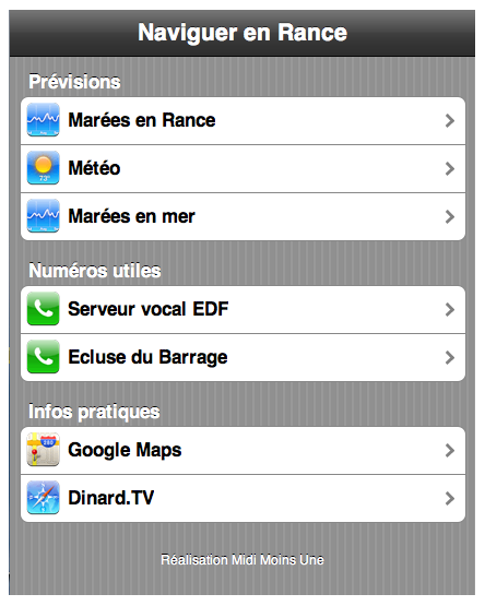 apps_rance