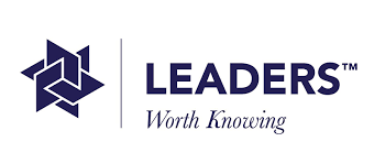 ALBERT LEADERS 1