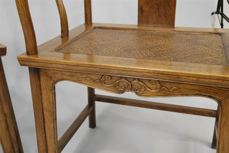 Grogan To Offer Fine Collection Of Classic Chinese