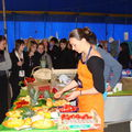 Food party jeudi 23 04 09 7