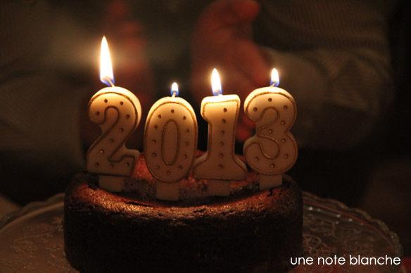 2013_bougies