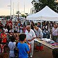 Concours Enfants Août 2013-35