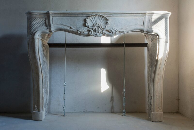 antique-fireplace-1600