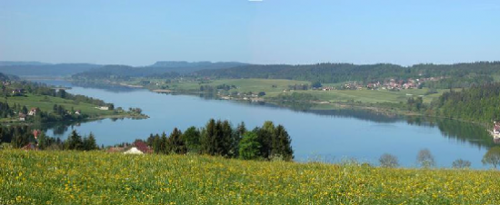 lac-st-point