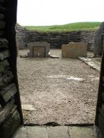 Papa_Westray_Knap_of_Howar_5