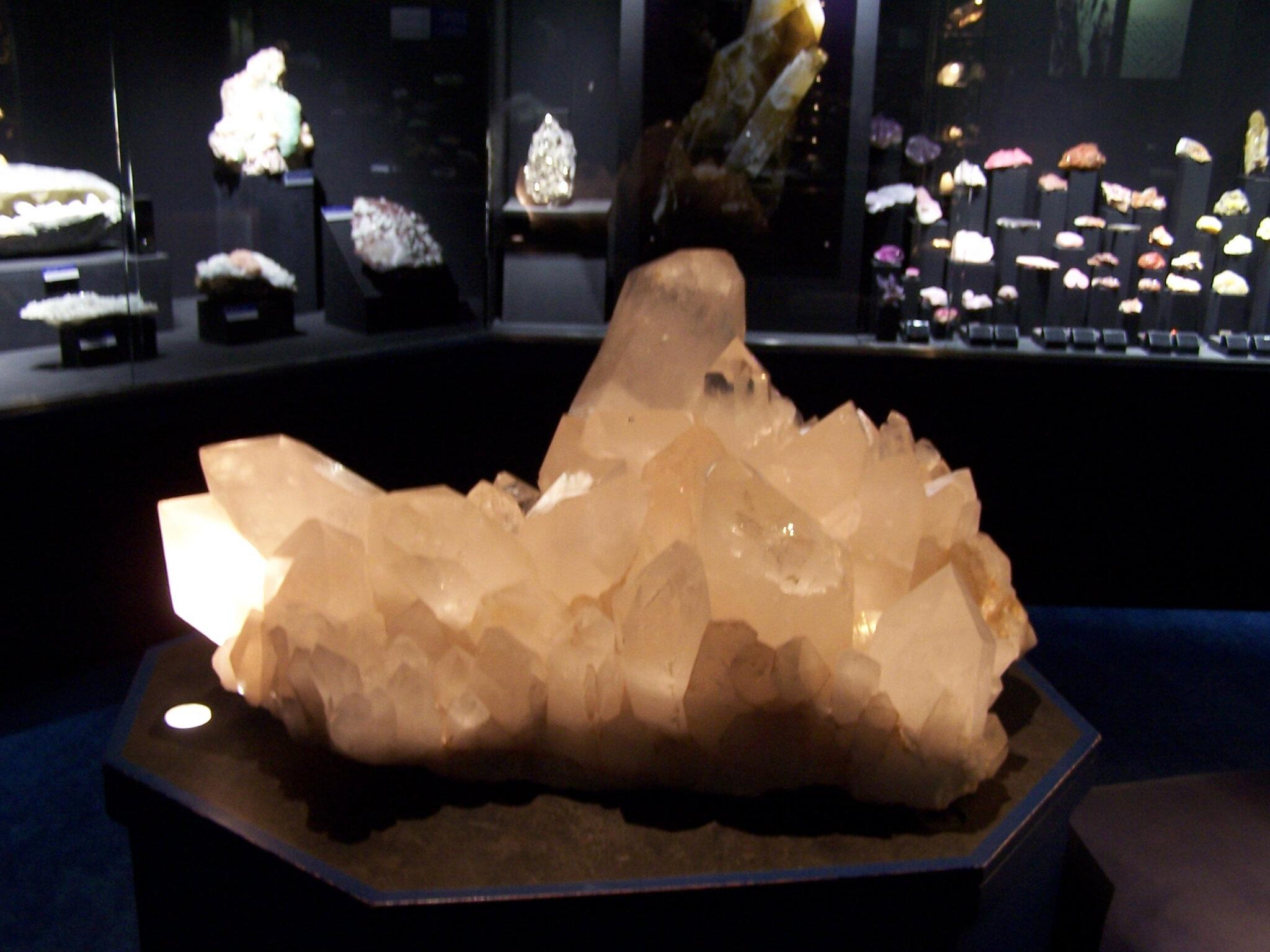 107-musée