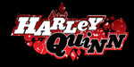 Harley_Quinn_Vol_2_Logo_large