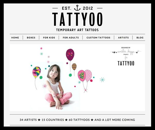 tattyoo_tatouage ballons_site