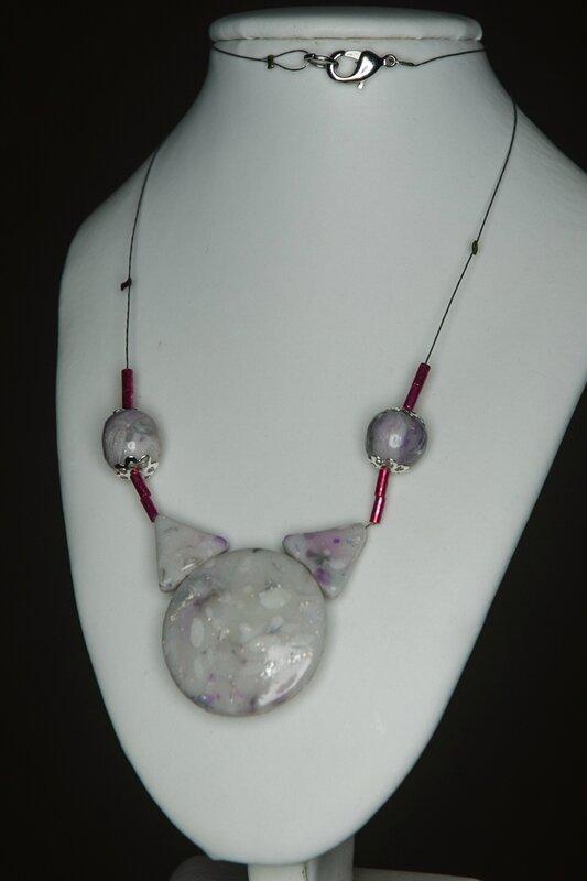 collier imitation pierre2