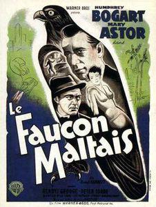 le_faucon_maltais