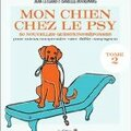 Suggestion de lecture