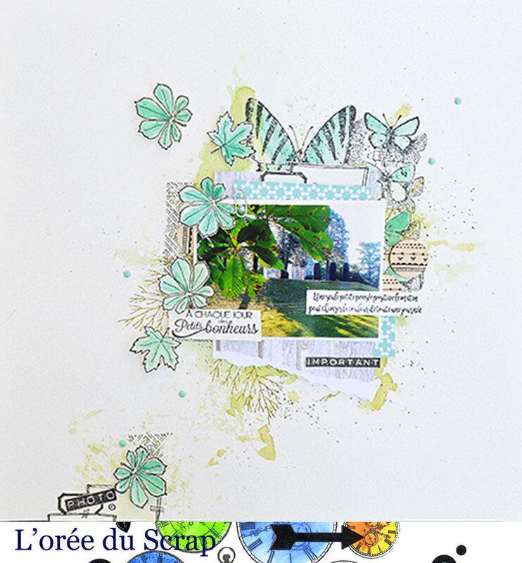blogorel sketch jcs balade loreeduscrap