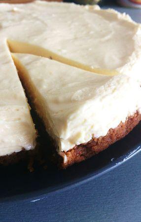 cheesecake citron (8)