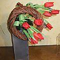 2013 01 26 envolée de tulipes