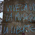 Vive la vie, la musique, la liberté_5917