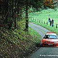 Rallye du bassin nogentais 2011/communiqué n°2