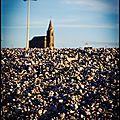 01-Dieppe-Beach
