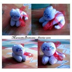 MarmotteChat
