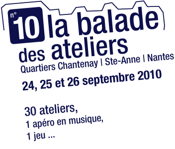 balade_des_ateliers