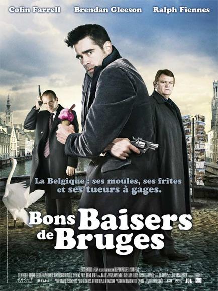 Bons_Baisers_de_Bruges_Affiche_Redimention_e