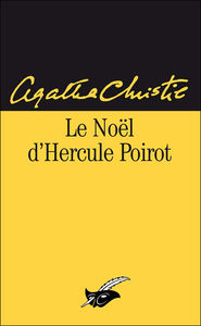le_noel_d_HP_LM_2005