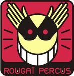 Logo_Rougai_Percus